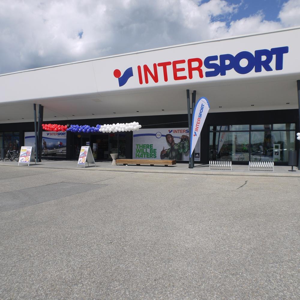 Intersport Pilz