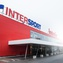 Intersport Tscherne