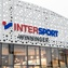 Intersport Winninger